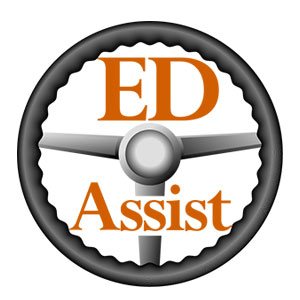 ed assist