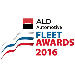 Fleet Awards