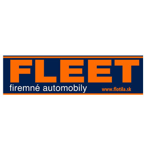 fleet magazin
